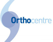 Orthocentre